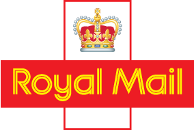 Logo_Royal_Mail