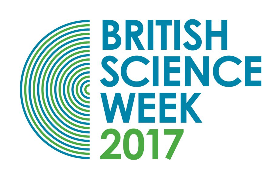 Image result for science week 2017