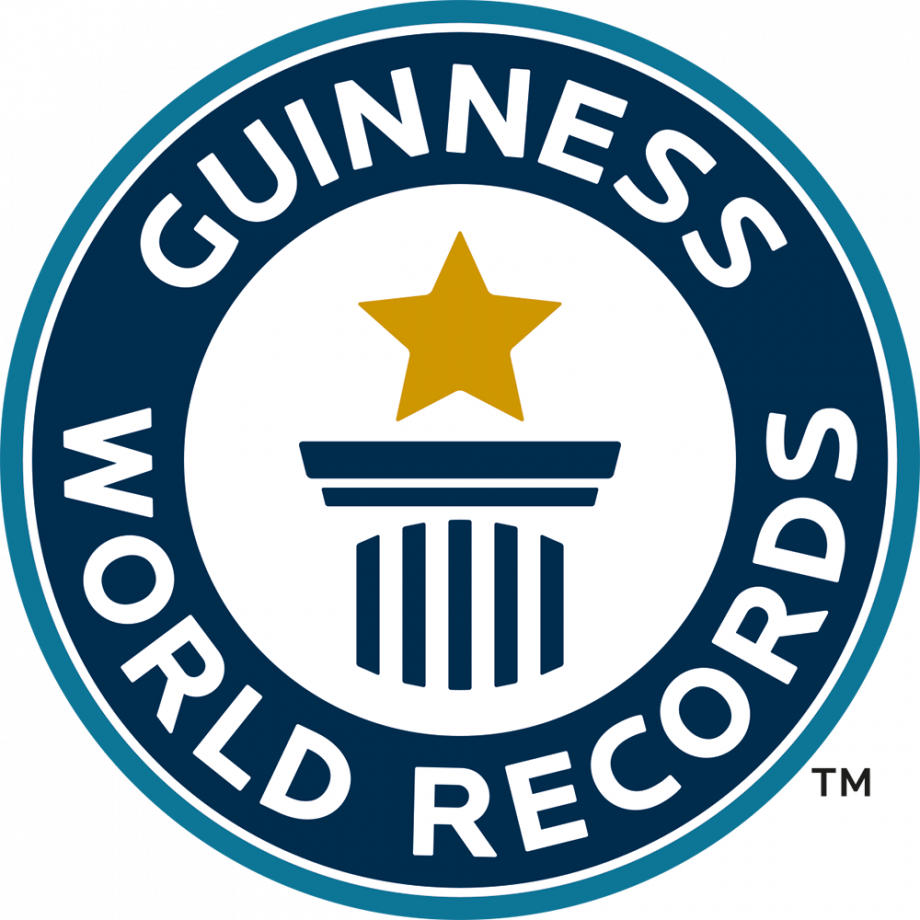 Guinness World Records is offering a very special prize this year for the  Junior category – the chance to spend a day in the life of the Guinness  World ... ce977799ecf